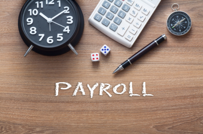 Bad Payroll Practices to Run Far Away From