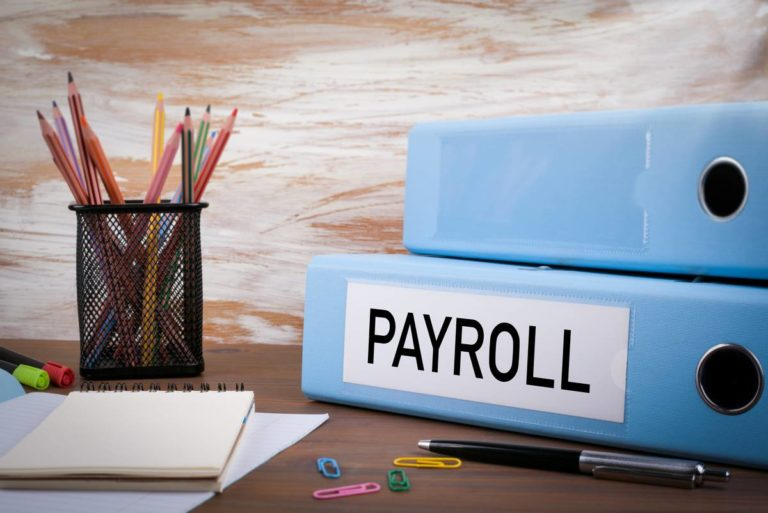 Payroll Guide for Small Businesses